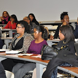 Nov. 2011: Career Planning w/Marvin Hamilton - DSC_0098.JPG