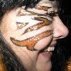 Carnavalszaterdag_2012_020.jpg