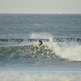 _DSC7571.thumb.jpg