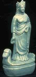 Greek Goddess Belisama, Gods And Goddesses 2