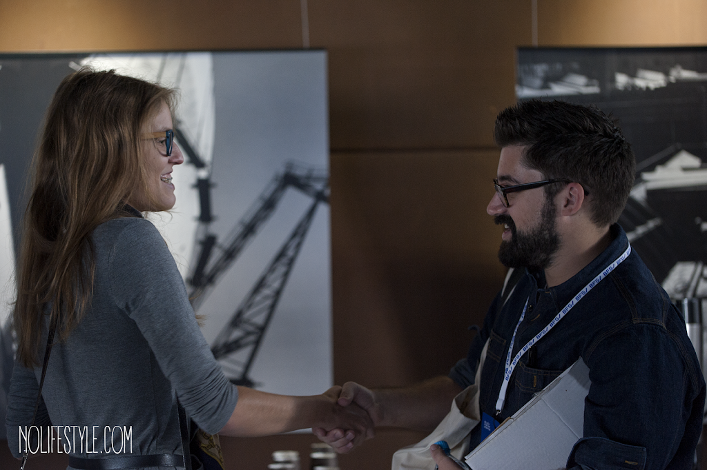 Blog Forum Gdańsk 2015 (20).png