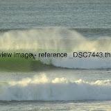 _DSC7443.thumb.jpg