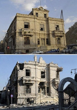 Aleppo-Syria-Before-and-After-25