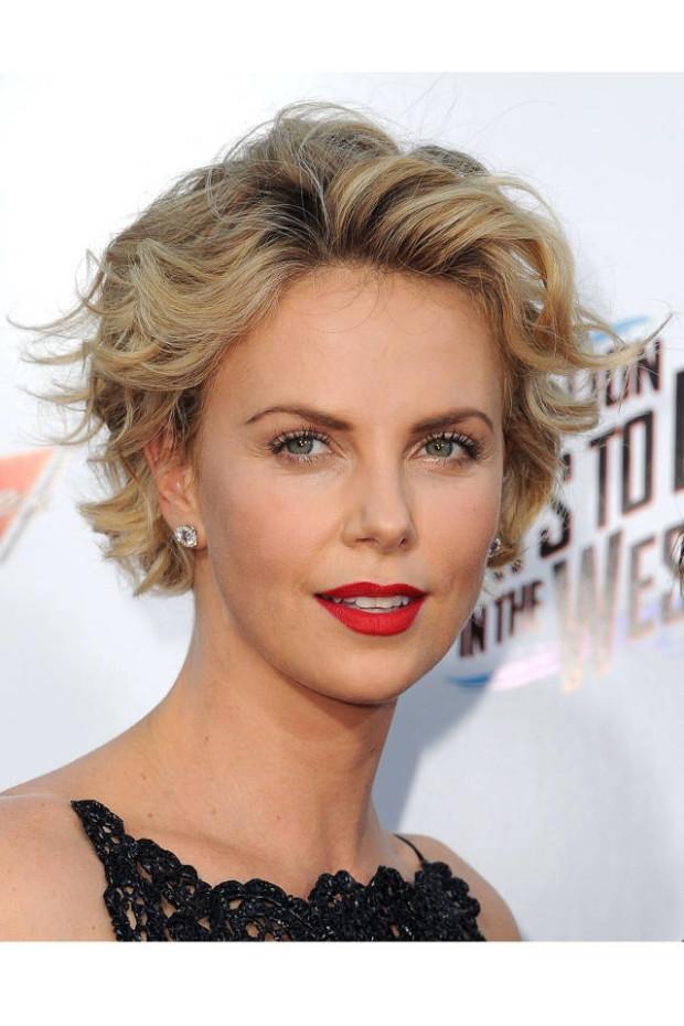 Celebrity Best Hair Highlights 2016 Fashionte