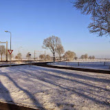 Winter - Winter-008.jpg
