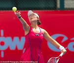 Yi-Fan Xu - Prudential Hong Kong Tennis Open 2014 - DSC_2949.jpg