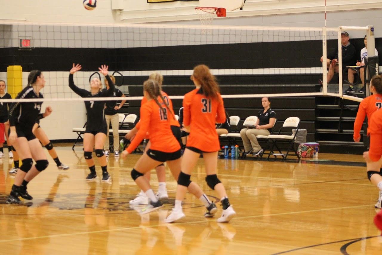 Volleyball 10/5 - IMG_2770.JPG