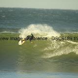 _DSC9189.thumb.jpg