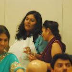 A2MM Diwali 2009 (214).JPG