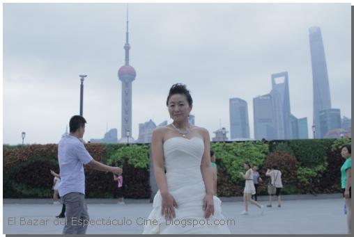 Una novia de Shanghai - option 3.JPG