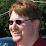 Michael Norman's profile photo