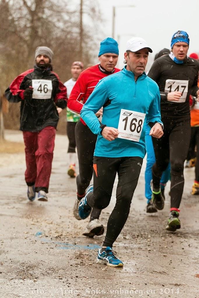 2014.04.12 Tartu Parkmetsa jooks 3 - AS20140412TPM3_271S.JPG