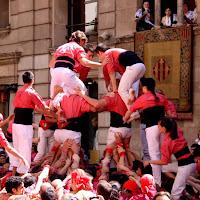 Festa Major de Lleida 8-05-11 - 20110508_178_4d8_CVXdV_Lleida_Actuacio_Paeria_FM.jpg