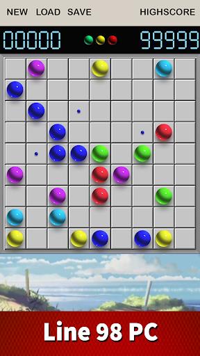 Board Game Classic: Domino, Solitaire, 2048, Chess 4 screenshots 4