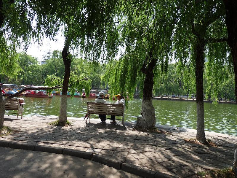 Chine .Yunnan . Lac au sud de Kunming ,Jinghong xishangbanna,+ grand jardin botanique, de Chine +j - Picture1%2B165.jpg
