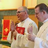 Baptism Emiliano - IMG_8852.JPG