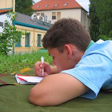 Prlekija, Prlekija 2005 - IMG_8837.JPG