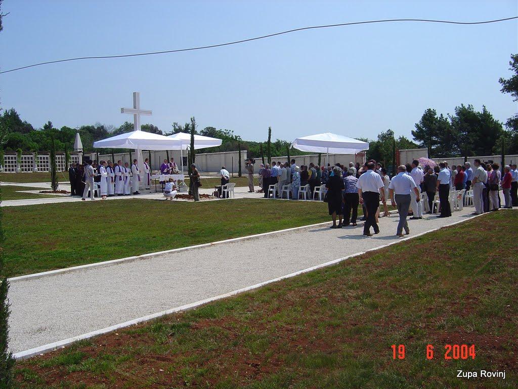 Blagosl groblja - DSC02294.JPG