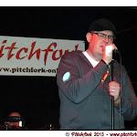 Rock-Nacht_16032013_Pitchfork_042.JPG