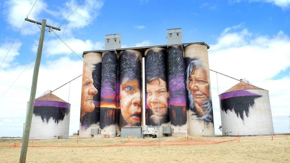 sheep-hills-silo-art-1