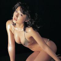 Bomb.TV 2006-04 Yoko Kumada BombTV-ky041.jpg