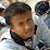 Angga Mm's profile photo