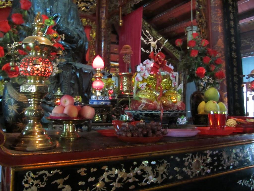 0545The_Dragon_Pagoda