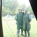 kırklaareli 20-23.10.2006 (52).JPG
