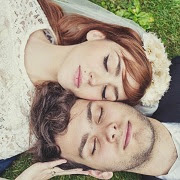 Приснился бывший муж с новой женой