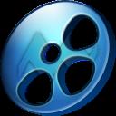 Photodex ProShow Producer 8 Full Crack