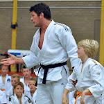 budofestival-judoclinic-danny-meeuwsen-2012_59.JPG