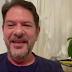[VÍDEO] Senador Cid Gomes sobre o auxílio emergencial