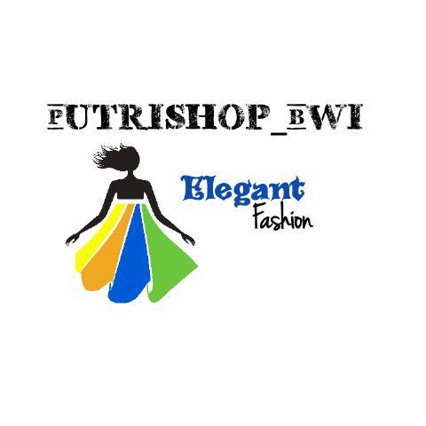 Jual Kosmetik Tas Baju Sepatu Sandal Putri shop BWI Banyuwangi Add Pin bbm : DA8D95A0