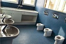 bañosinfantil