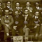1931_classards.jpg