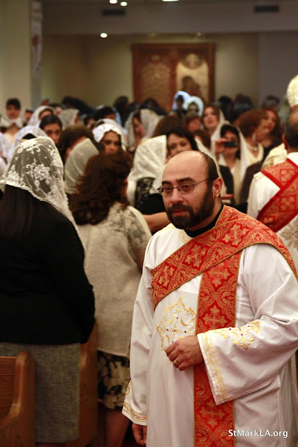 Feast of the Resurrection 2012 - _MG_1304.JPG