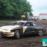 Autocross%2520Yde%2520094.jpg