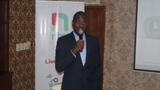 ntel launches fastest router in Nigeria, offers free browsing