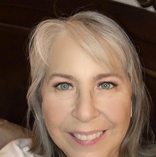 Kathy Daly