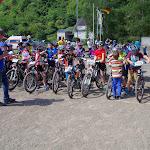 Kids-Race-2014_097.jpg