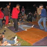 Kisnull tábor 2006 - image080.jpg