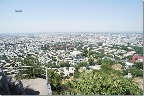 Kyrgyzstan8