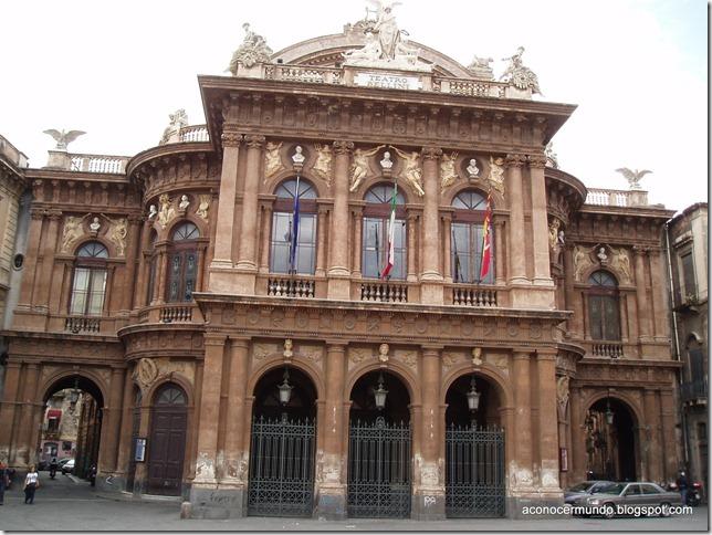 P5039435-Catania