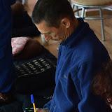 Сэссин (март 2013) - Sesshin March 2013 - DSC_0080.JPG