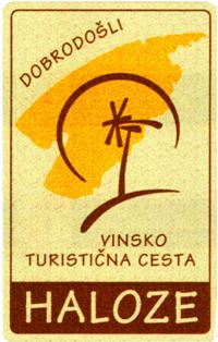 VTC Haloze