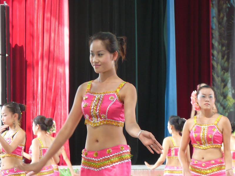 Chine . Yunnan..Galamba, Menglian Album A - Picture%2B209.jpg