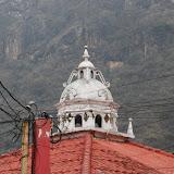 guatemala - 76710245.JPG