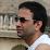 Kashmir Gill's profile photo