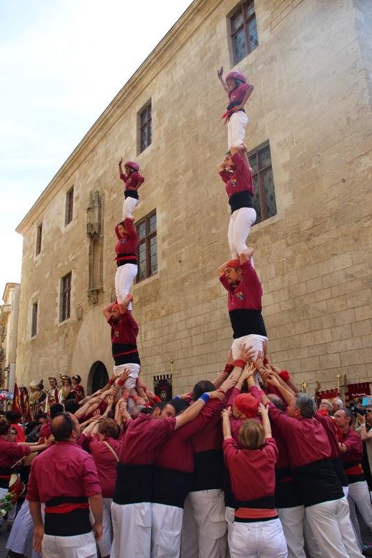 Ofrena Sant Anastasi  11-05-15 - IMG_0683.JPG
