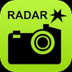 Антирадар М. Радар детектор камер и постов ДПС. 4.1.14